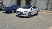 هونداي i30 للتنازل موديل 2014 فل كامل