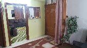 شقة للايجار بالطايف 8 الف سنوي