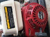 ماطور سحب ومقويات كهرباء وكومدينة محل . للبيع