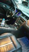 موستنج 2010 GT 8V