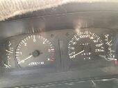 للبيع سياره جيب موديل 92