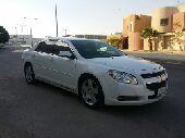ماليبو 2011 - LT لؤلؤي عداد 100 الف