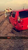 سياره ديهاتسو 2007 البيع سمح
