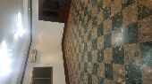 لايجار فلة مكاتب دورين تشطيب فاخر في شارع خالد ابن الوليد سعر لايجار 110الف سنوي