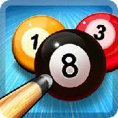 كوينزات (ball pool 8) بارخص الاسعار