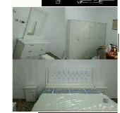 غرف نوم نفرين جديده مخفضة