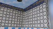 معلم متميز.  في  تركيب ورق جدران ومناظر ثلاثي الأبعاد. عند اتصالك نصلك فورا 0560537382