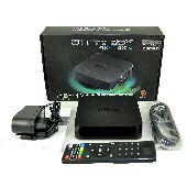 جهاز اندرويد التلفزيون tv box ساعات حايط ثري دي