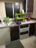 شركة فنون المطابخ الألمنيوم جده 0535920118 جد