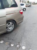 الرياض - 0507295153