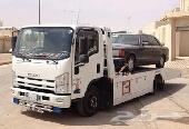 سطحه شمال الرياض 0538630214