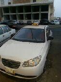 لموزين تاكسي بدون رسوم