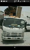نقل عفش واثاث داخل وخارج جده ابومحمدسودان