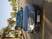 سياره سنتافى 2012 فل كامل 4سلندر