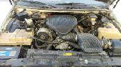 للبيع مستعجل سياره بيوك 95