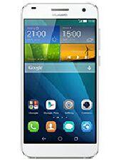 Huawei Ascend nbsp G7 شريحتين  هواوي جي 7 جديد