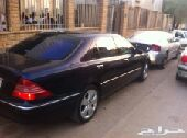 مرسيدس فياجرا للبيع 2002