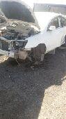 تشليح قطع سيارات جيلي مع الضمان