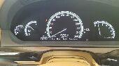 جدة - مرسيدس موديل S 2013 AMG