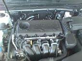 مكينة ماطور محرك سوناتا 2005 حتى 2011