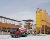 مهندس جوده واداري بمصانع الخرسانه والبريكاست