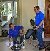 شركة الاخوه لتنظيف  ومكافحه حشرات
