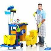 شركة تنظيف منازل بالرياض 0564539771