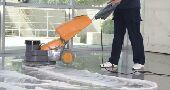 شركة تنظيف الكنب والمفارش   بالمدينة المنورة