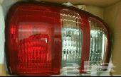 اسطبات لاندكروزر من مديل 98الى2005