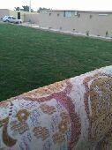 استراحة للإيجار ديراب الرياض