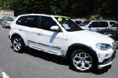 X5_BMW 2009  2008