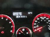 n nGMC Acadia 2011 للبيع سيارة