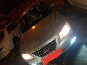 سياره للبيع سوناتا 2010