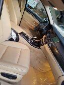 BMW 528i 2014 فل كامل نظيفة