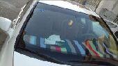 للبيع العاجل هوندا اكورد 2007 فل