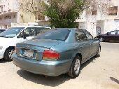للبيع سوناتا 2005
