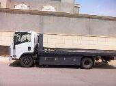 سطحات شمال الرياض 0530170120