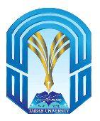 خدمة التسجيل في الجامعات السعوديه