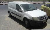 للبيع سيارات عدد 2نقل بضائع رينو 2012
