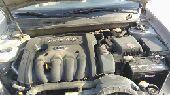 كيا اوبتيما 2008