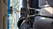 هوندا اكورد 2005فل كامل سيارة.