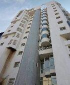 للاجار شقة في مكة العزيزية فقط 3000 ريال15يوم