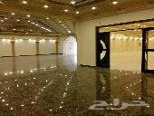 قصر افراح للبيع  في ينبع
