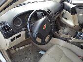 سيارة جيلي للبيع قطع غيار موديل 2012