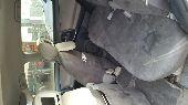 للمبادلة بسيارة اكبر راف فور بدون دبل 2012