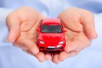 تأمين المركبات بأسعار منافسة (ضد الغير)