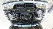 للبيع BMW 740l