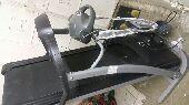سير كهربائي جهاز رياضي للبيع 4 في 1