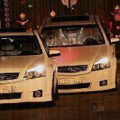 سيارات