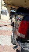 جمس سييرا فل كامل سعودي للبيع أو البدل